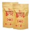 True Elements Watermelon Seeds - Pack of 2 Unflavoured 0.250 kg