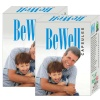Mahaved BeWell - Pack of 2 50 capsules