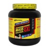 MuscleBlaze Mass Gainer XXL,  2.2 lb  Vanilla