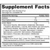 ON (Optimum Nutrition) Essential Amino Energy,  0.6 lb  Concord Grape
