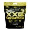 Healthfarm XXL Weight Gainer,  11 lb  French Vanilla