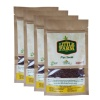 The Little Farm Co. Flax Seeds - Pack of 4 0.100 kg