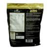 Healthfarm AMG Mass Gainer,  6.6 lb  Alfanzo Classik/Mango