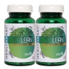 HealthKart Lean 90 capsules Unflavoured - Pack of 2