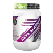 Advance Nutratech Beta-Alanine,  0.44 lb  Unflavoured
