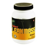 Endura ADV Lean Mass,  Chocolate  6.6 Lb