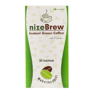 O green coffee funciona mesmo photo 5