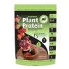 Summit Nutritions Super Plant Protein,  1 lb  Dutch Chocolate