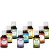Wishcare Pure Essential Oil Combo, 15 ml Each