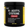 Healthvit N-Acetyl Cysteine Powder,  0.100 kg
