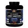 Muscle Epitome 100% Advanced Whey Protein,  5 lb  Mocha Cappuccino
