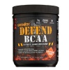Grenade BCAA 8:1:1,  0.85 lb  Strawberry Mango