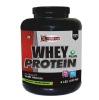 Xtreme Abs Nutrition Whey Protein Plus,  4 lb  Chocolate