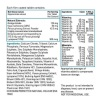 HealthKart Multivitamin Women, Unflavoured 60 tablet(s) - Pack of 2