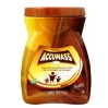 Accumass Weight Gainer Combo 1 Month Combo Pack