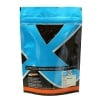 Xtreme Nutrition L-Carnitine,  0.33 lb  Unflavoured