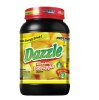 Proence Nutrition Dazzle,  2.2 lb  Pineapple