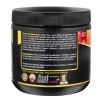 Muscle Powr Pre-Workout Beast,  0.66 lb  Unflavoured