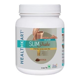 Mumsnet weight loss pills photo 4