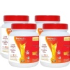 Incredio Weight Loss Shake 1 kg Mango - Pack of 4