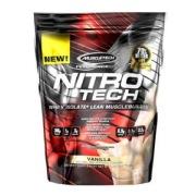 MuscleTech NitroTech Performance Series