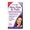 Natrol Skin Hair & Nails,  60 capsules  Unflavoured