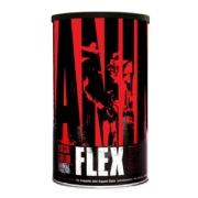 Universal Nutrition Animal Flex, 44 Piece s /Pack Unflavoured