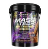 MuscleTech Mass Tech Extreme 2000,  22 lb  Triple Chocolate Brownie