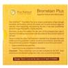 Pure Nutrition Bromelain Plus,  15 sachets/pack