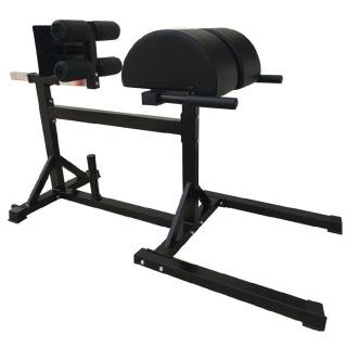 KOBO Glute Ham Developer Exercise Machine (CTM-1)