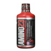 Pro Supps Amino 23,  946 ml  Berry