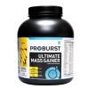 Proburst Ultimate Mass Gainer,  6.6 lb  Banana