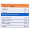 Nutrabuff Jointsure,  30 tablet(s)