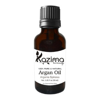 Kazima Jojoba Oil,  30 ml  100% Pure & Natural