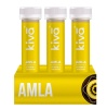 Kiva Amla Juice,  Natural  6 Piece(s)/Pack