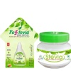 Zindagi Stevia Powder 50 gm & Stevia Liquid 10 ml Combo,  2 Piece(s)/Pack