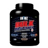 Aminoz Bulk Mass Gainer,  6.6 lb  Chocolate