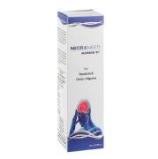 Healthvit Migraneed Migraine Oil, 100 ml