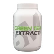 Big Muscles Green Tea Extract, 60 capsules Unflavoured