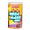 Matrix Nutrition Mega Mass 4600,  2.2 lb  Chocolate