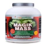 Tara Nutricare Magik Mass,  Vanilla  6.6 Lb