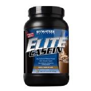 Dymatize Elite Casein,  Rich Chocolate  2 Lb