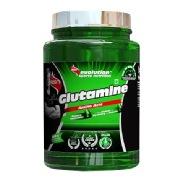 ESN Glutamine,  0.6 Lb