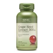 GNC Grape Seed Extract Cap