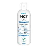Healthvit MCT Oil, 100 ml