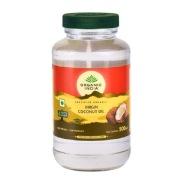 Organic India Virgin Coconut Oil  500 ml