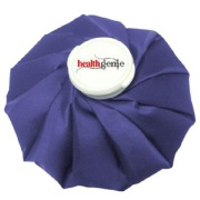 Healthgenie Ice Bag Collapsible