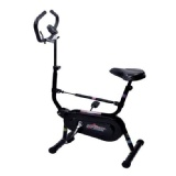 Body Gym Exercise Bike Bgc 207