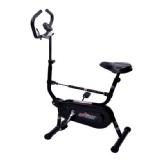 Body Gym Exercise Bike Bgc 207