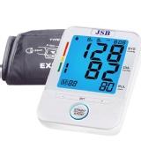 JSB DBP06 Super Deluxe Blood Pressure Monitor with backlight,  Regular